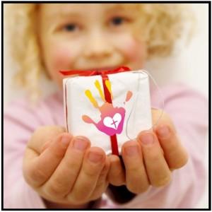 Gift of Ark II Preschool