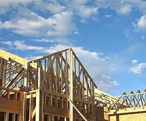Build-Custom-home