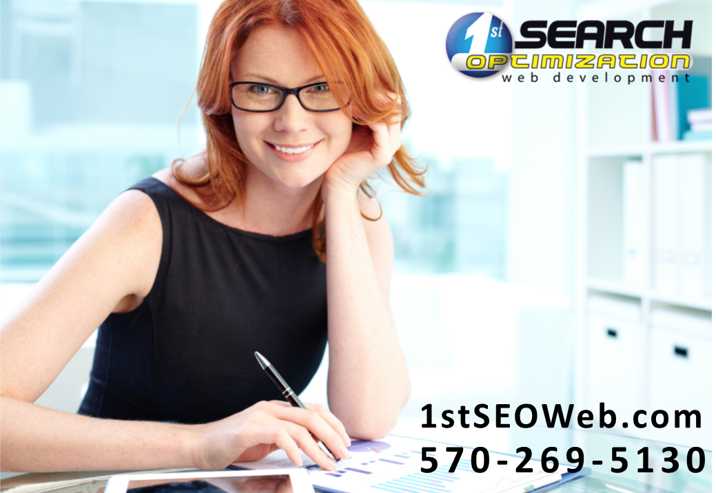 SEO Brings Web Success